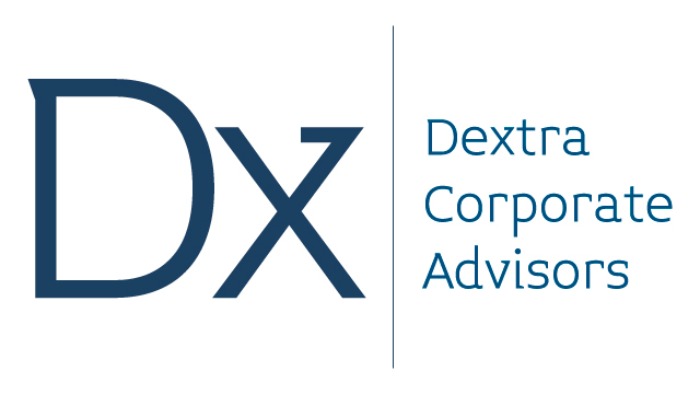 Dextra corporate Advisors