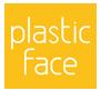 Plasticface